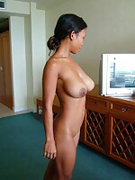 asias sexiest women nude